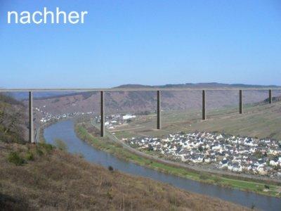 vornach_05b